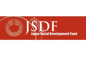 Japan Social Development Fund