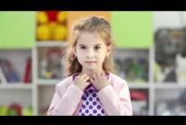FISM. Pentru o copilărie frumoasă - spot II