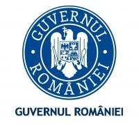 FISM grant RO